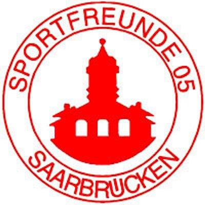 SF 1905 Saarbrücken e.V. I