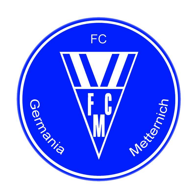 FC Germania Metternich 1912 e.V. I