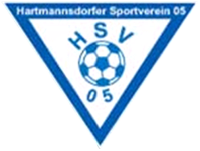 Hartmannsdorfer SV 05 e.V.