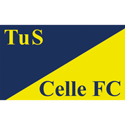TuS Celle FC 1945 e.V. I