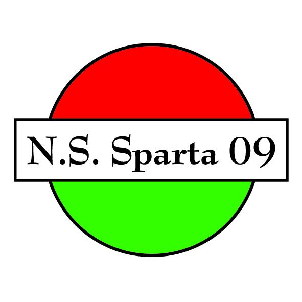 Sparta 1909 Nordhorn e.V. I
