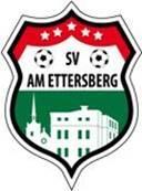 SV Am Ettersberg e.V.