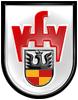 VfV Hildesheim 1945 e.V. II