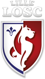 Lille Olympique Sporting Club Lille Métropole