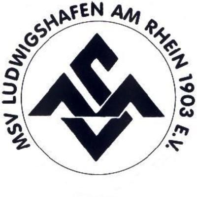 Mundenheimer SV Ludwigshafen 1903 e.V.