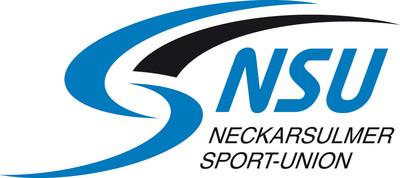Neckarsulmer Sport-Union e.V. I