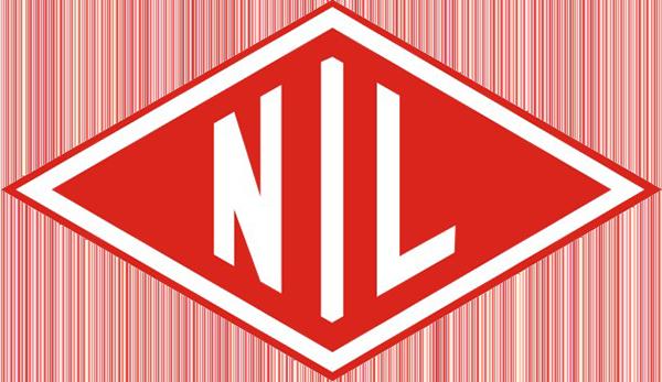 Namsos Idrettslag Fotball