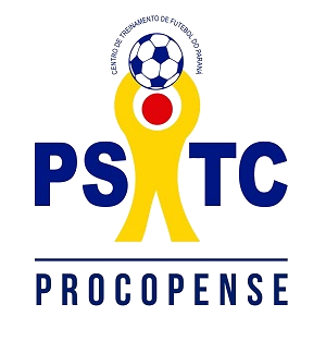 Paraná Soccer Technical Center/PR