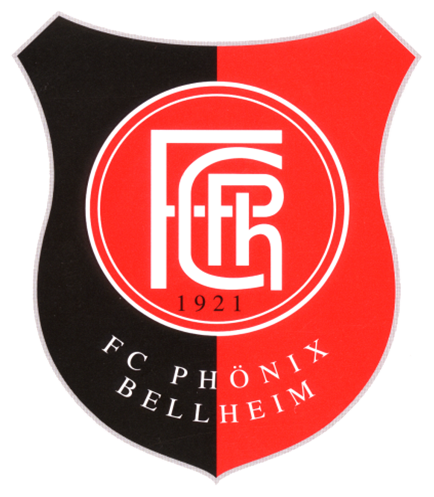 FC Phönix Bellheim 1921 e.V. I