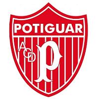 Associação Cultural e Desportiva Potiguar/RN