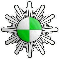 Polizei SV Frankfurt/Oder 1920 e.V.
