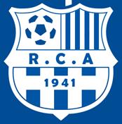 Racing Club Arbâa