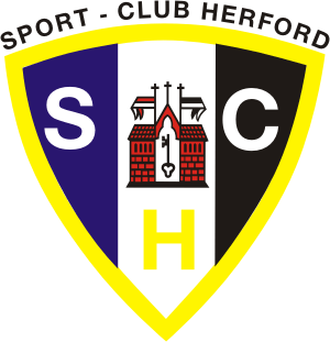 SC Herford 1972 e.V.