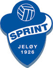 SK Sprint-Jeløy