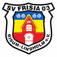 Bildergebnis für frisia risum lindholm