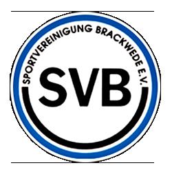 SV Brackwede 1945 e.V.