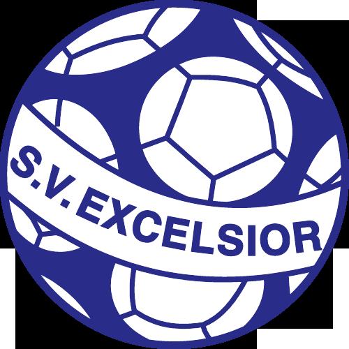 SV Excelsior