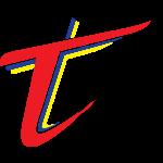 PBDKT T-Team