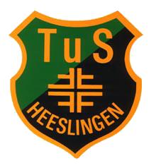 TuS Heeslingen 1906 e.V. I