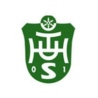 TuS Osnabrück-Haste 1901 e.V. I