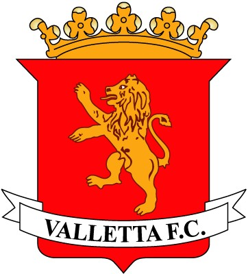 Valletta Football Club