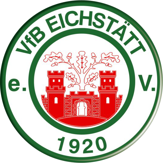 VfB Eichstätt 1920 e.V. I
