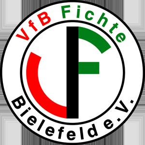VfB Fichte Bielefeld e.V. I