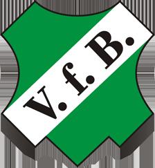 VfB Speldorf 1919 e.V.