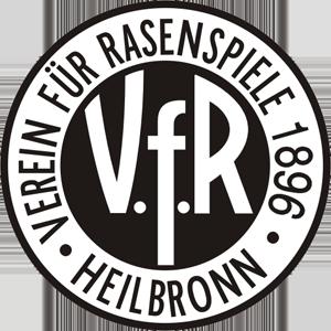 VfR Heilbronn 1896 e.V. I