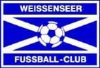 Weißenseer FC e.V.