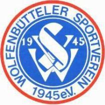 Wolfenbütteler SV 1945 e.V.