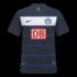 Hertha Berliner Sport-Club