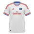 Hamburger SV e.V.