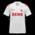 1.FC Köln 1901/1907 e.V. I