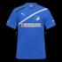 TSG 1899 Hoffenheim e.V.