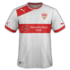 VfB Stuttgart e.V. I