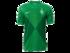 SV Werder Bremen 1899 e. V. I