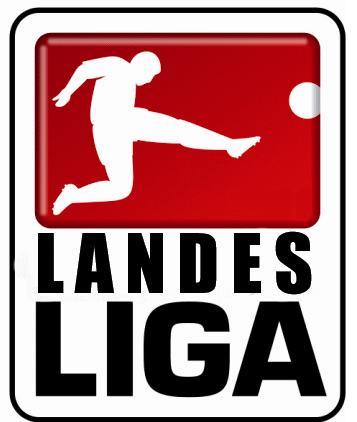 Landesliga westfalen 1
