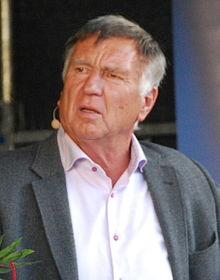 Sepp Piontek