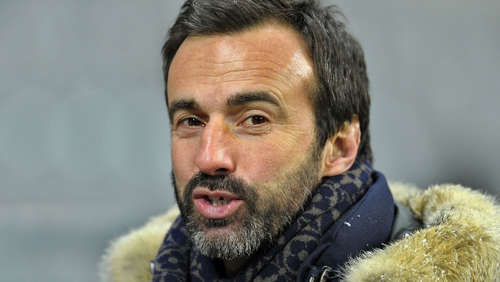 Miroslav Stevic