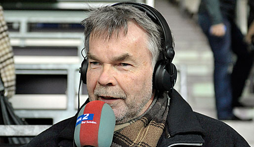 Manfred Breuckmann