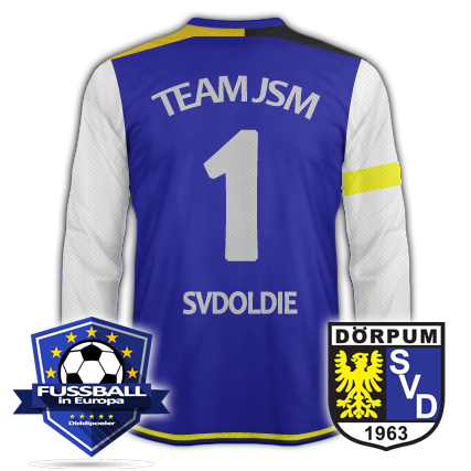 svdoldies Avatar
