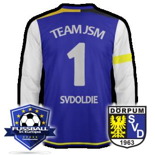 svdoldie